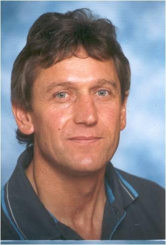<b>Hermann Kempf</b> - kempf-hermann
